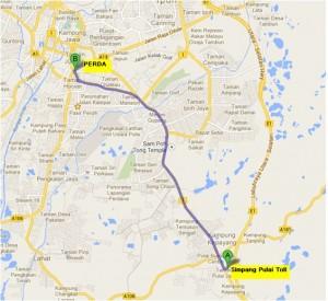 map to perda 2